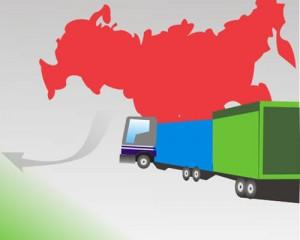 экспорт оборудования из России