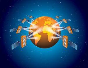 Туркменистан займется поставкой спутников связи на мировой рынок