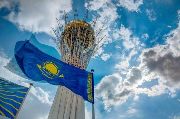 Гражданам Казахстана придется отложить поездки в Туркменистан