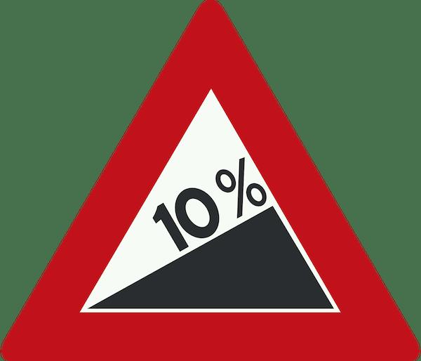 Десятипроцентная надбавка к МРОТ в Туркменистане