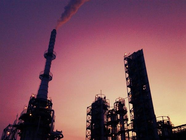 Крупные изменения в топливо-энергетическом комплексе Туркменистана
