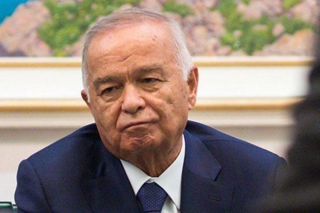 Президента Узбекистана не стало