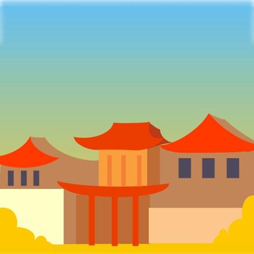 Перевозки коммерческих товаров в Монголию