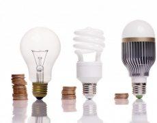 Туркменистан планирует наладить выпуск светодиодных ламп