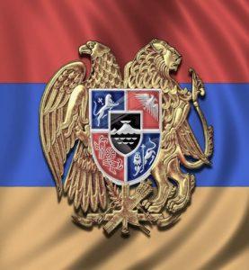 Туркменистан и Армения стремятся повысить товарооборот