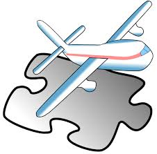 В Туркменистане акционировали Авиакомпанию Туркменистан