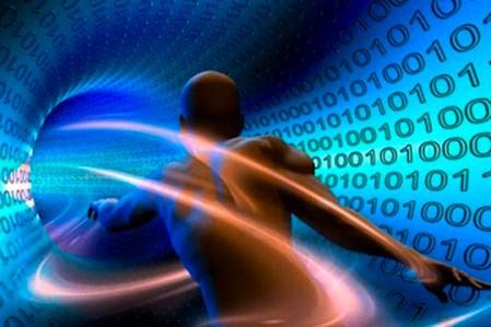 Гостей Азиады обеспечат скоростным интернетом