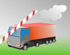 отправка товаров в Туркменистан