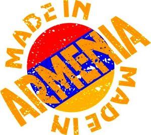 Армения и Туркменистан планируют увеличить товарооборот