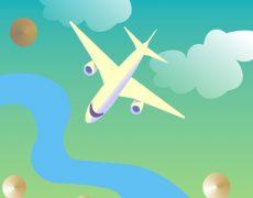 Авиаперевозки в Монголию