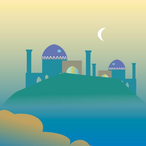 поставки в Туркменистан Ваших товаров из России