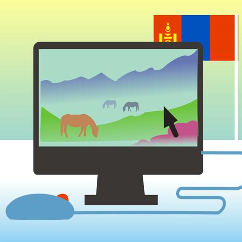транспортные компании Монголии
