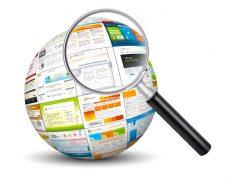 «Туркментелеком» снизил цены на Интернет