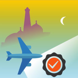 грамотная доставка в Узбекистан с гарантией качества